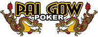 Learn how to play Pai Gow poker